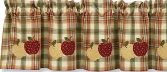 apple kitchen curtains. other photos to apple kitchen curtains e