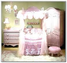 princess nursery bedding princess baby furniture crib bedding cribs girl room sheets target disney princess nursery