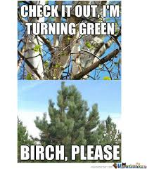 Green Memes. Best Collection of Funny Green Pictures via Relatably.com