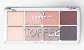all about beautiful eyes new gorgeous eyeshadow palettes with eight plementing buildable colorultiple finishes satin matte and metallic