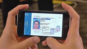 Drivers' Go Law Observer - Daring Upgrade Get Licenses Digital An To Campbell