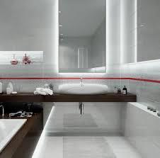<b>Плитка</b> для ванной <b>Mirror MEI</b>   Интернет-магазин Капремонт.рф