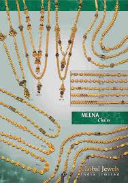 Gold Ring Design Book Pdf Vikas Chain Jewellery Pvt Ltd