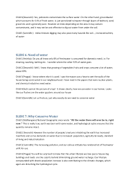 simple essay on water in hindi   essay for you    simple essay on water in hindi   image