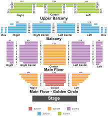 Paramount Theater Aurora Seating Chart Buy Cirque Dreams Tickets Seating Charts For Events