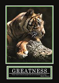 office inspirational posters. Inspirational Posters For Office. Outstanding Office Depot Motivational Amazoncom Greatness Poster Original Interior Furniture K