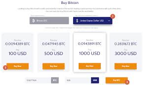 You can buy bitcoins even by using your amazon it's possible to buy bitcoins with no id on localbitcoins either by buying btcs with cash deposit or meeting in person and trading cash. 11 Popular Ways To Buy Bitcoin With A Credit Card Instantly In 2021