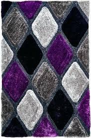 purple and grey rug purple and grey area rugs beautiful purple and gray rug or purple