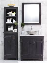 reclaimed bathroom furniture. beautiful reclaimed popular reclaimed wood bathroom vanity to furniture r