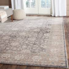 top 40 rless beige and grey area rugs inspirational safavieh s sofia collection is inspired by timeless of x rug picture contemporary white outdoor