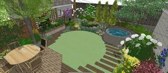 Landscape Design Plans Backyard Backyard Landscape Design Plans Inspiration Backyard Landscape Design Plans