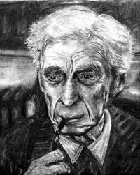 bertrand russell on the value of philosophy for life issue  bertrand russell