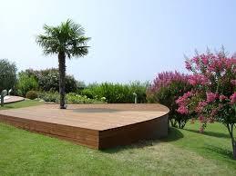 Bagni Esterni In Legno : Doccia esterna giardino dettagli su cabina vasca
