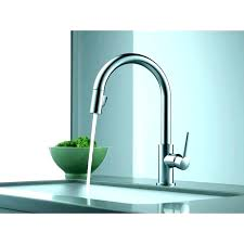 replacing bathtub faucet stem remove faucet stem replacing bathtub faucet stem how to replace bathtub faucet