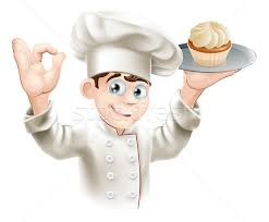 bakers assistant resume sample assistant resumes resume for baker assistant chief baker resume