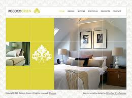 Best Interior Design Sites Inspiring Ideas 4 Best Interior Design Websites  | Home Design Ideas.