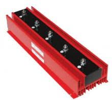 powerline battery isolators e marine systems powerline battery isolators