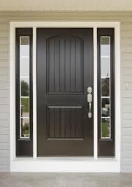 cool door designs. Cool Front Door Designs For Houses Ndairborneus Latest Entrance Doors Pictures Painted Black Best S