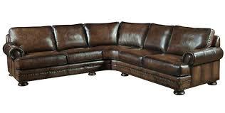 thomasville leather reclining sofa sanblasferry intended for thomasville leather sofas for household thomasvillether sofa terrific lazy boy