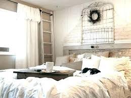 target bedroom vanity large bedroom vanity sets large bedroom vanity sets lilac bedroom vanity white bedroom