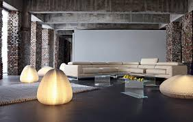 creative living furniture. Creative Living Furniture
