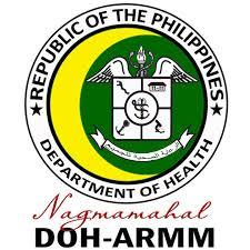 Doh Programs Essay Sample December 2019 2092 Words