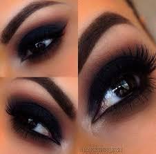 smokey eye makeup tips in hindi smokey eyeliner favouritelipstickideas smokeyeyemakeupstepbystep beautyhacksmakeup