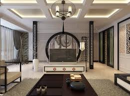 Living Room:Chinese Living Room Design Ideas Chinese Living Room Design  Ideas