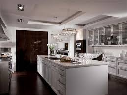 Eclectic Kitchen 35 Best Eclectic Kitchen Decorating Ideas 1471 Baytownkitchen
