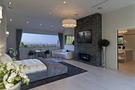 bedroom bedroom fireplace design ideas bedroom fireplace decor