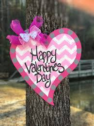 Happy Valentine s Day greeting Valentine s Day Pinterest.