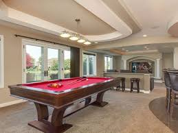 basement design ideas. Ideas For Finished Basement Design Styles Company Interior