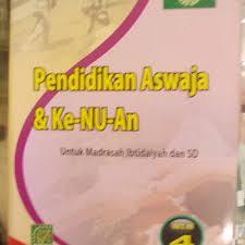 Demikianlah informasi yang bisa kami berikan kepada sahabat buku paket dimana saja berada, semoga buku yang telah sahabat unduh. Jual Buku Pendidikan Aswaja Ke Nu An Kelas 4 Mi Sd Kota Surabaya Etalase Buku Aswaja Sby Tokopedia