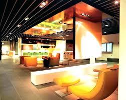 house interior lighting. Lighting Interior Led Ideas For Home Design Light Bulbs And Lights Nightclub L . House