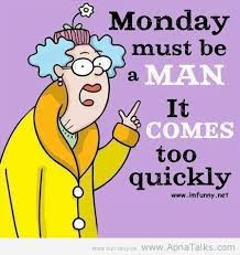 Funny Monday Morning Quotes Gorgeous Gallery Hilarious Monday Morning Quotes Best Romantic Quotes