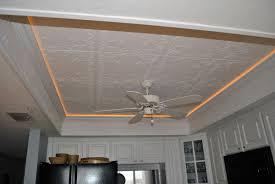 Image of: Fancy Ceiling Fans Decor