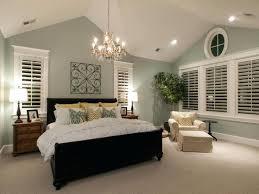 romantic bedroom paint colors ideas. Master Bedroom Paint Color Best For Romantic Colors Ideas .