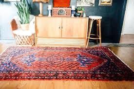 southwestern style rugs albuquerque