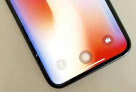 iphone home button. do you already miss the good old home button on your shiny new iphone x? if so, have several options ahead of you. can either suck it up and live iphone