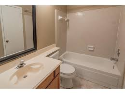 26 Sheep Meadow Place The Woodlands Tx 77381 Har Com Bathrooms Near Sheep S Meadow