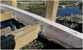 Small Picture Backyards Splendid Build Ornamental Backyard Pond Bridge Water