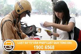 Dịch vụ gia hạn gplx oto quá hạn ở Hồ Chí Minh