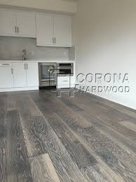 Laminate Flooring For Kitchens Laminated Flooring Excellent Barnwood Laminate Flooring Tile In