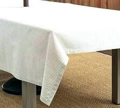 umbrella tablecloth with zipper for patio table round hole outdoor wit umbrella tablecloth with zipper round patio
