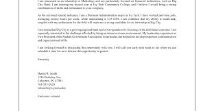 Billing Representative Sample Resume Cover Letter And Resume
