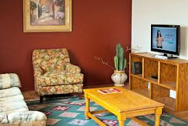 sunnyval garden suites 2 bedroom suite 29 palms california at joshua tree national park