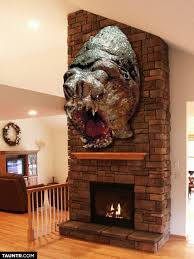 ultimate man cave rustic man cave ideas. delighful cave 50 ultimate man cave ideas u0026 must have stuff you really need  a fireplace  in to rustic s