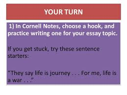 do now write a sentence response on cornell notes  20 your