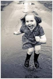 The value of <b>a smile</b> - <b>Motivational</b> Stories - Medium
