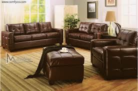 Leather Living Room Set Elegant Furniture Living Room Living Room Furniture Sets Cheap For